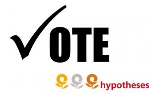 Vote-4446461866_2a2822cd2d_z-Kopie