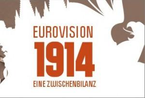 Eurovision_1914_Web_Teaser_Content_2_Spalten_final_textbild_gross